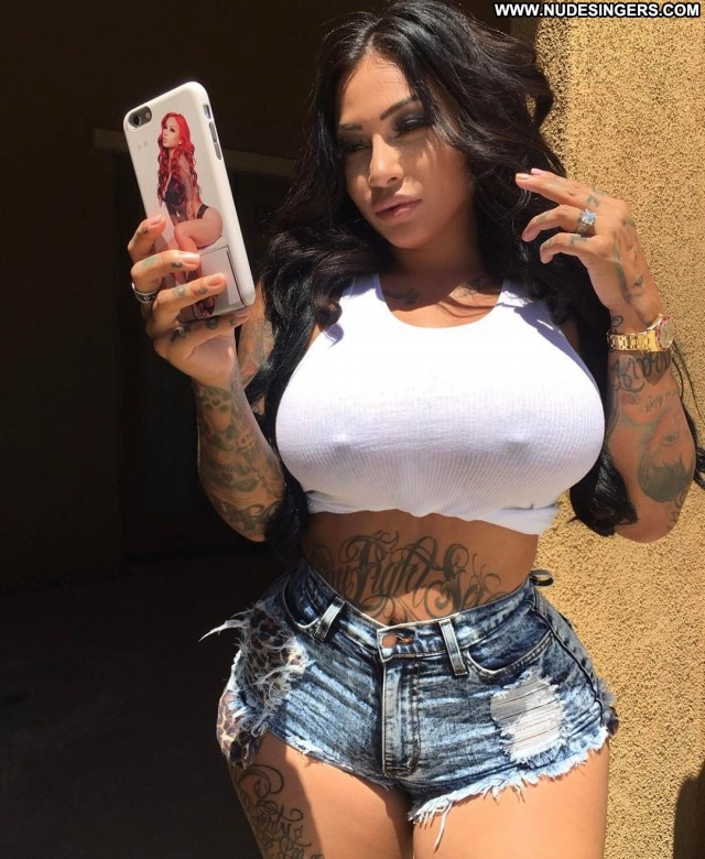 Brittanya Razavi Private Pictures Big Tits Nude Old Actress Reality