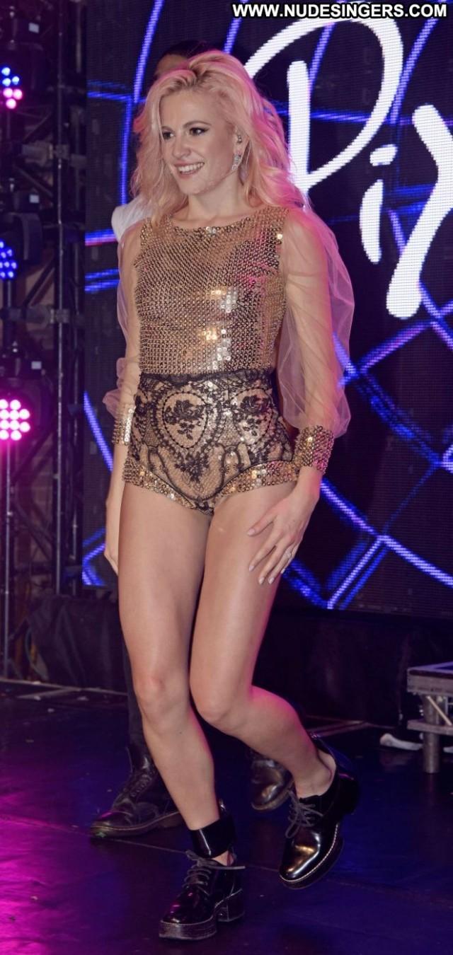 Pixie Lott No Source Babe Posing Hot Beautiful Celebrity London