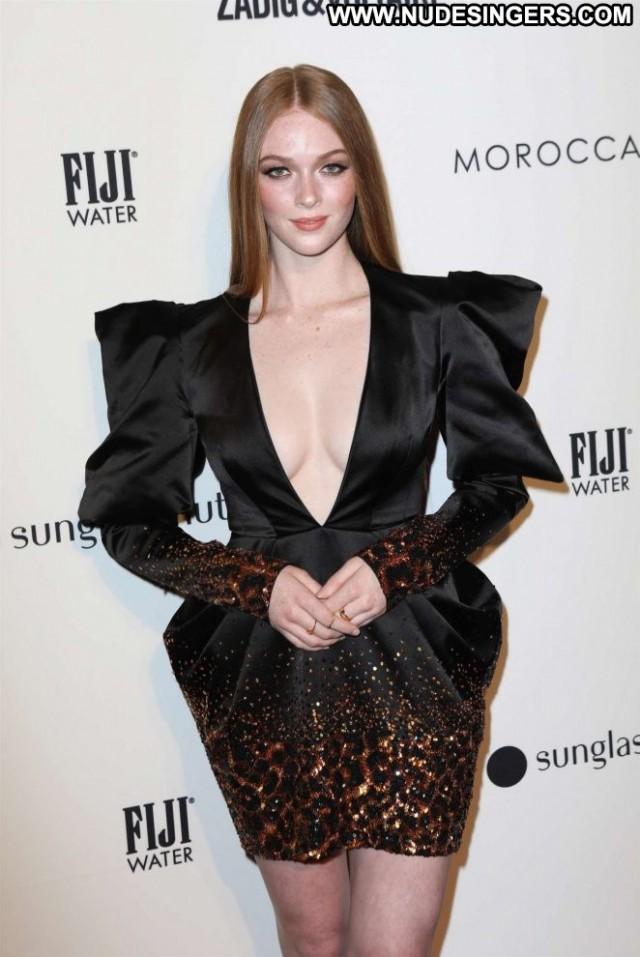 Media New York Beautiful Babe Fashion Celebrity Awards Paparazzi New
