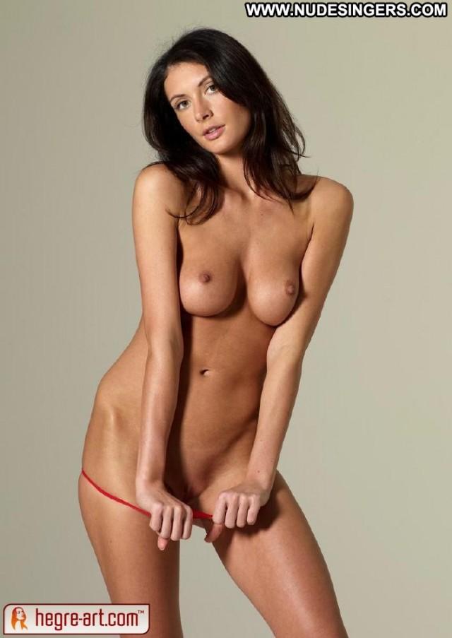 Orsi Kocsis No Source Sport Art Nude Hungarian Actress Mexican