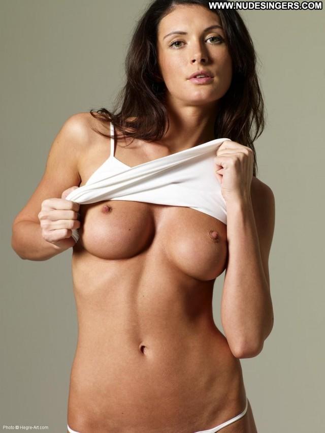 Orsi Kocsis No Source Art Nude Celebrity German Hot Beautiful Babe