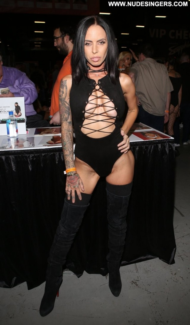 Brandy Aniston Meant To Be  Bra Beautiful Big Tits Actress Celebrity