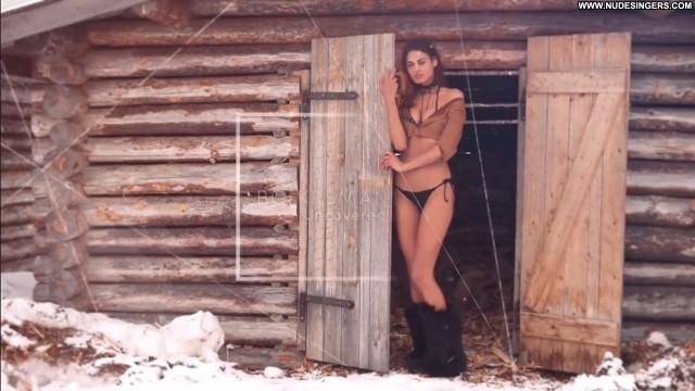Bojana Krsmanovic Sports Illustrated Serbian Sexy Celebrity Sex