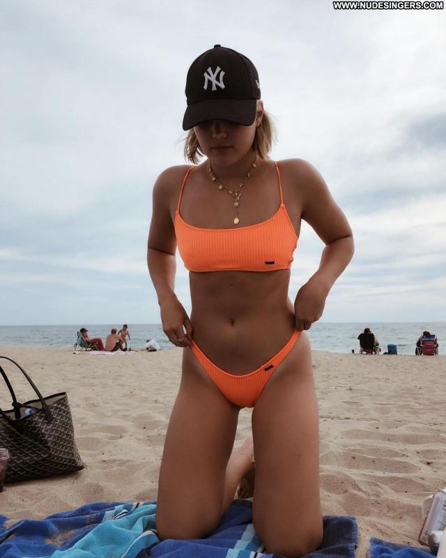 Olivia Holt No Source Beautiful Babe Celebrity Posing Hot
