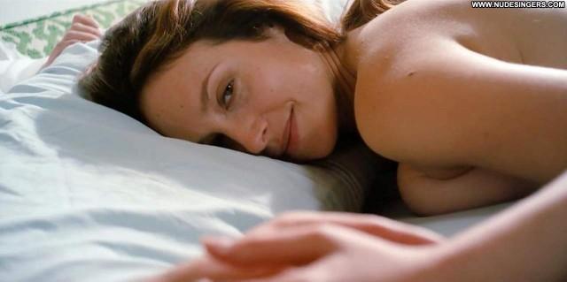 Gwendolyn Gourvenec No Source Posing Hot Beautiful Celebrity Babe