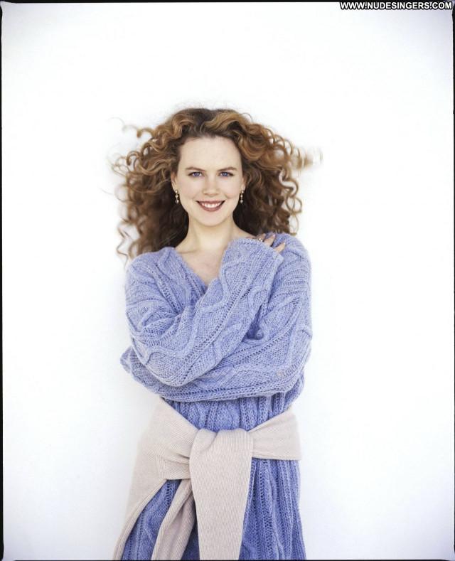 Nicole Kidman No Source Sexy Beautiful Posing Hot Babe Celebrity