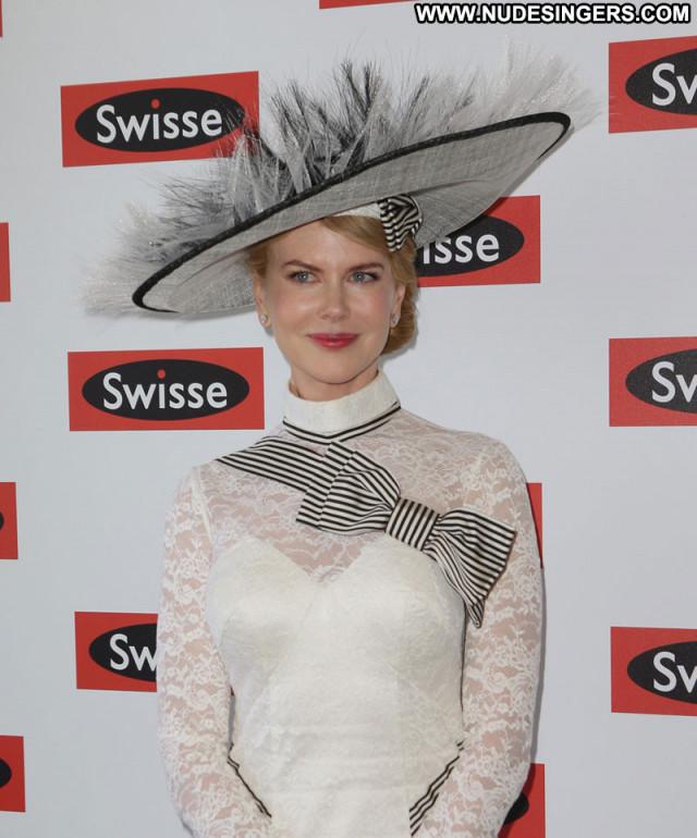 Nicole Kidman No Source Swiss Celebrity Paparazzi Beautiful Posing
