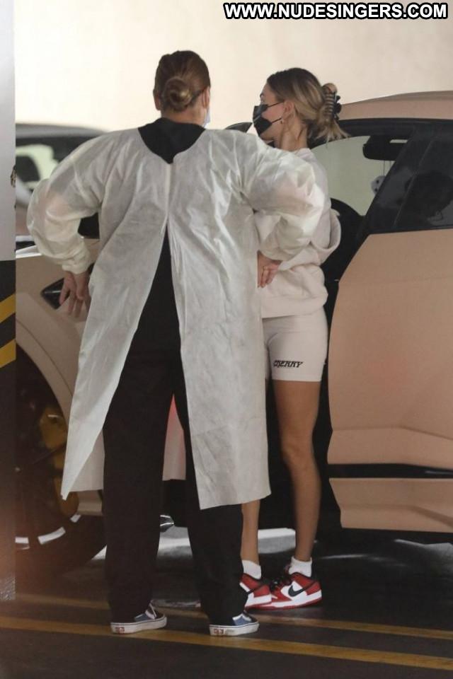 Toni Garrn Cannes Film Festival Babe Posing Hot Beautiful Party
