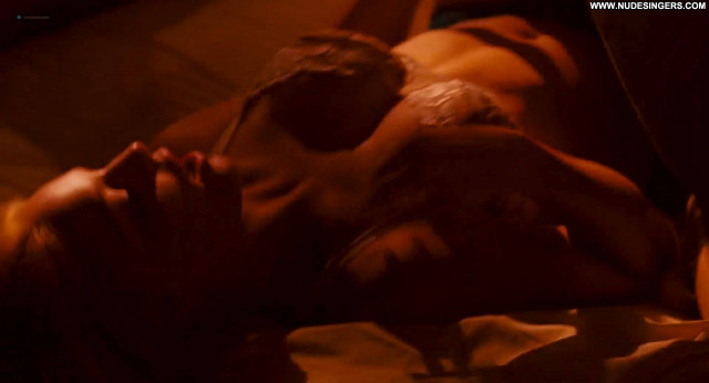 Nautica Thorn Knocked Up Babe Hot Lingerie Nude Celebrity Beautiful
