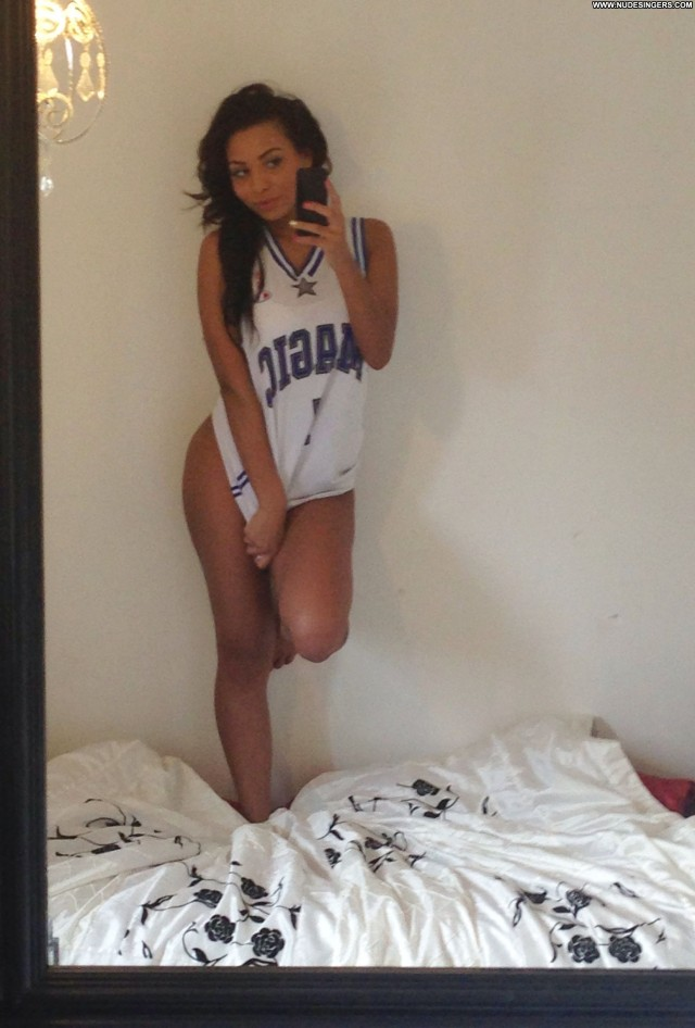 Chanel Brown Fappening Posing Hot Babe Beautiful Celebrity