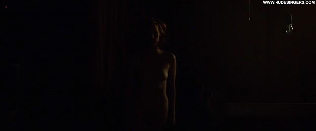 Hd    P Lawless Celebrity Beautiful Bed Sex Bush Big Tits Topless