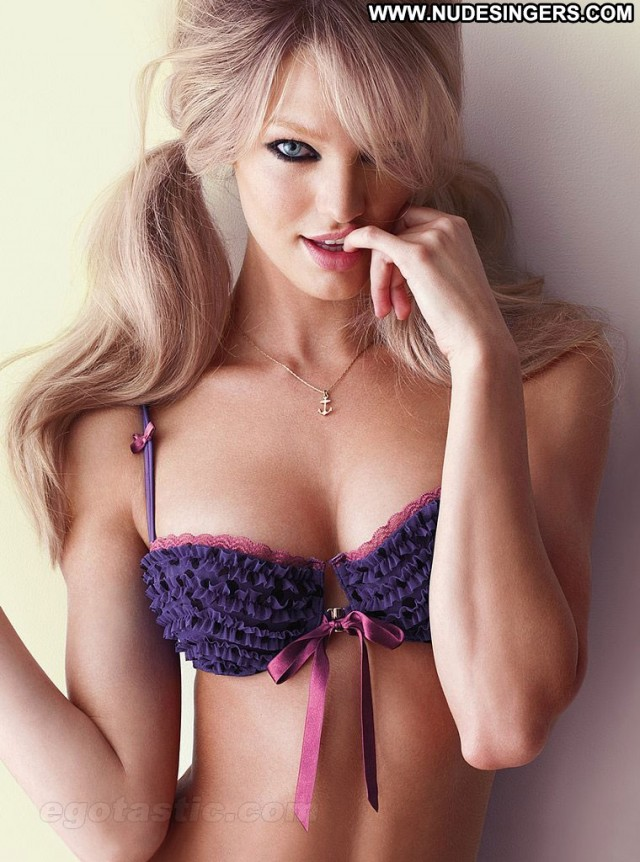 Dua Lipa The Image Babe Photoshoot Nude Beautiful Summer Posing Hot