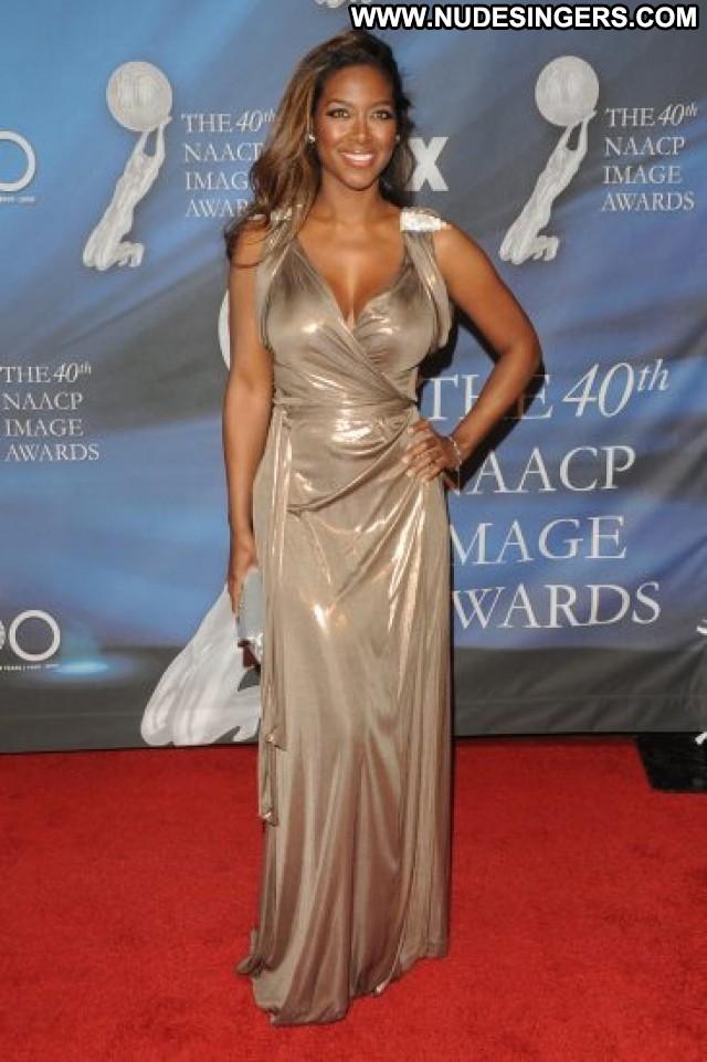 Kenya Moore The Independent Model Beautiful Kenya Awards American
