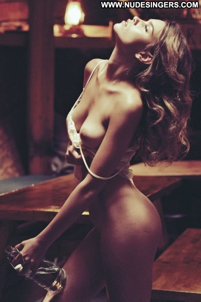 Olivia Aarnio Nadi Hammouda Photo Shoot Babe Glamour Posing Hot