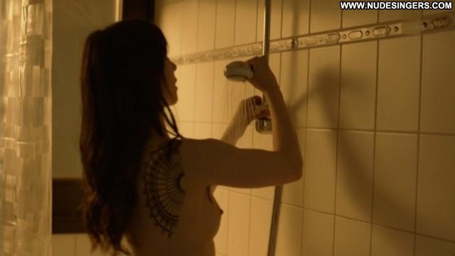 Aylin Tezel Babe Beautiful Movie Posing Hot Celebrity Topless Hd Sex